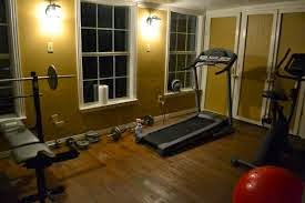 http://elijahforce.blogspot.com/2015/03/setting-up-home-gym-with-less-than-800.html