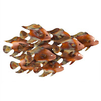 https://www.ceramicwalldecor.com/p/metal-fish-wall-decor_3.html