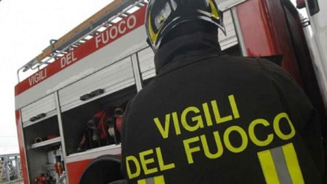 """UILPA VVFF Foggia: """"Distaccamento a San Giovanni Rotondo è grande vittoria per il   territorio"""""""
