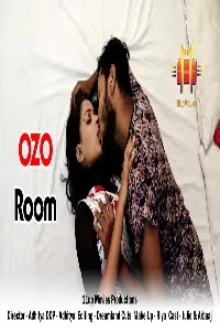 OZO Room (2021) Hindi  x264 WEB-DL | 1080p | 720p | 480p | Watch Online & Download