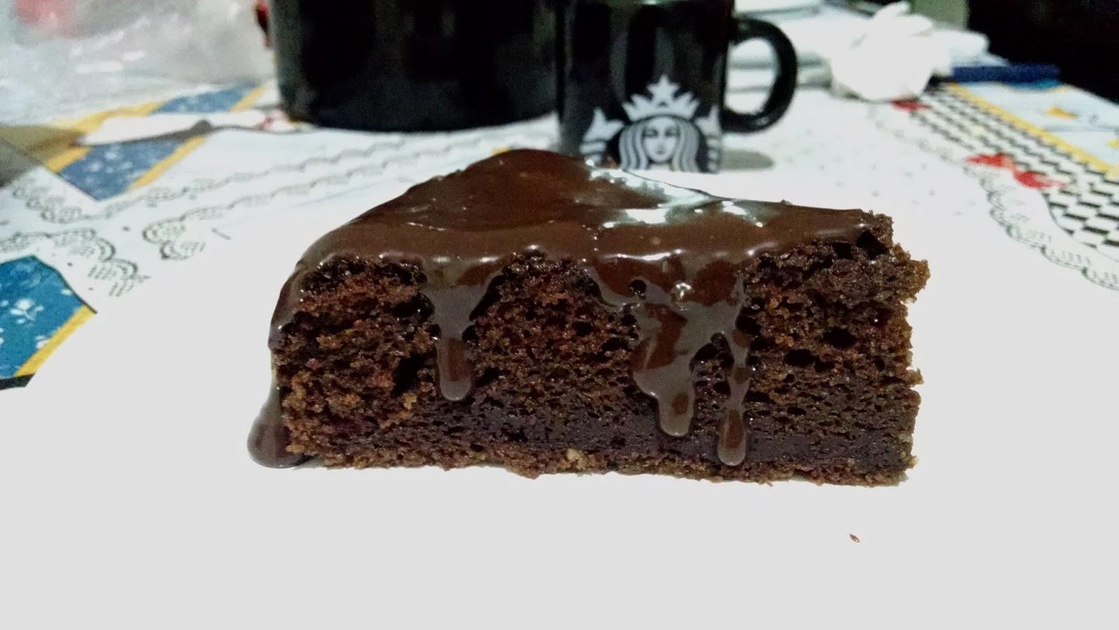 receita bolo de chocolate molhado, receita bolo de chocolate molhado, receita bolo de chocolate molhado, receita bolo de chocolate molhado, receita bolo de chocolate molhado, receita bolo de chocolate molhado, receita bolo de chocolate molhado,