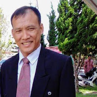 Cristian A. Putra