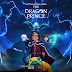 The Dragon Prince Season 3 Dual Audio [Hindi DD5.1 + English 2.0] WEB-DL 720p & 1080p HD ESub