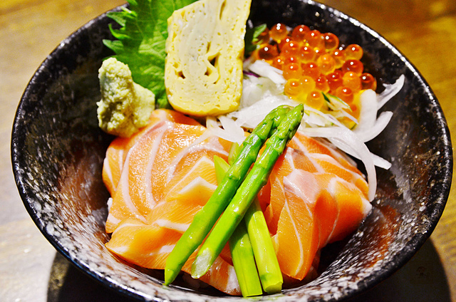 1128528084 l - 台中日式料理│36間日式料理攻略懶人包