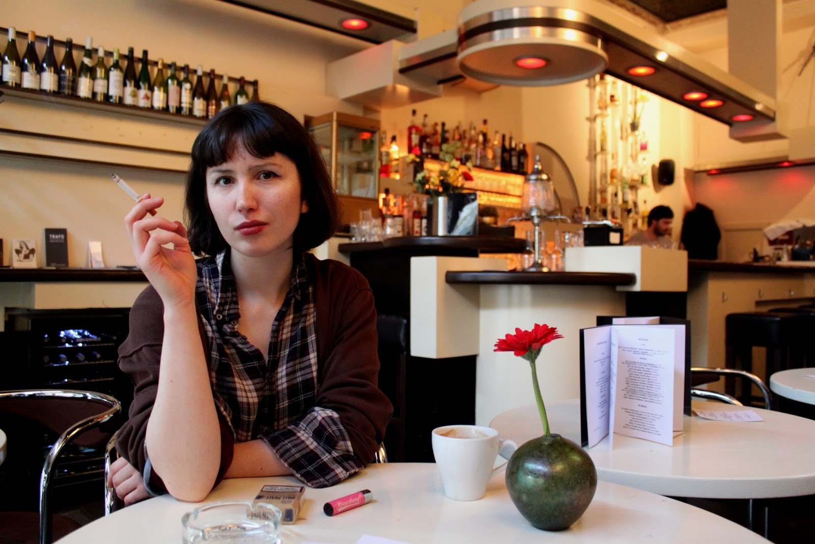 Julia – Polish Thursday Dinners / Obiady Czwartkowe