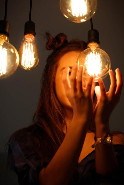 أفضل لمبات الإضاءة Led الذكية التي تحتاجها و أنواعها