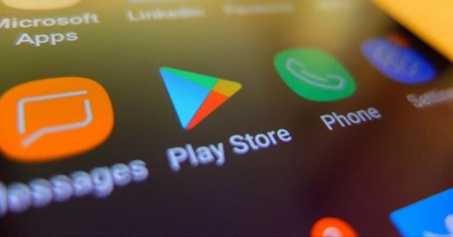 تطبيقات وألعاب أندرويد مدفوعة مجانا هذا الاسبوع في جوجل بلاي (فترة محدودة) #55
