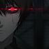 Nonton Tokyo Ghoul:re (Season 3) Episode 11 Subtitle Indonesia