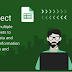 An Excellent Google Sheets Add-on for Teachers