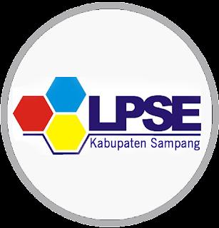 LPSE Sampang