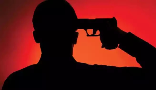 Λουτράκι: 36χρονος επιχειρηματίας οργάνωσε την κηδεία του, μοίρασε την περιουσία του και μετά αυτοκτόνησε!