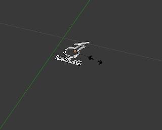 Mengubah Gambar 2D menjadi 3D