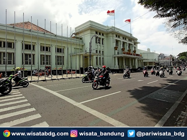 Aturan PPKM Level 3 di Bandung 21 September Hingga 4 Oktober 2021