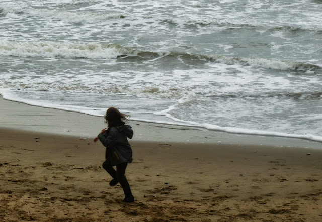 Playing-Catch-me-if-you-can-with-the-waves-at-Whitby