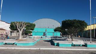 Prefeitura de Baraúna cancela eventos esportivos que aconteceriam durante emancipação