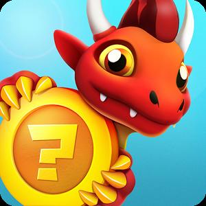 Dragon Land v2.5.5 MOD APK