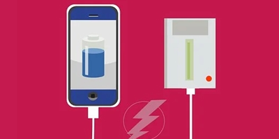 Cara Ngecas Powerbank Yang Benar