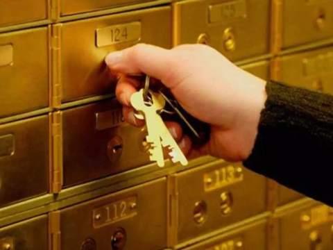 जानिए बैंक लॉकर क्या होता है और यह कैसे खुलवाएं जाता है तथा यह कितना सुरक्षित होता है