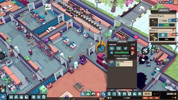 little-big-workshop-pc-screenshot-1