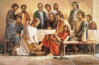 ¿Cual es el nombre de los 12 apostoles?