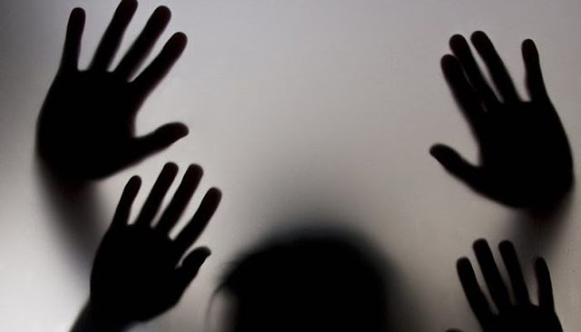 Azab Bagi Orang Berzina Di Dunia, Anak Ikut Tanggung Malu Orangtua Sampai Siksa Pedih Di Akhirat