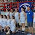 Ημιτελικός Final 3: Μαρπησσαϊκος - ΑΟ Ανδρου 70-55 (φώτο & video)