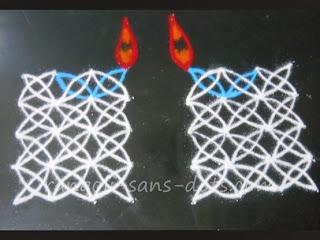 lamps-kolam-6.jpg