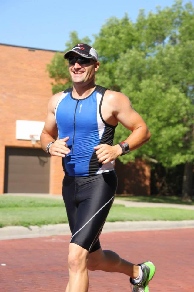 how to do a 400m swim within 10 mins