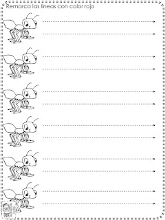 libro-actividades-preescolar