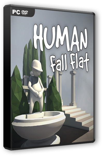 human fall flat game for free downloading