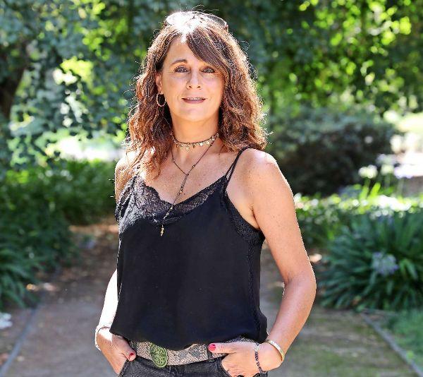María José Gómez