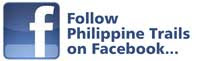 Follow us on Facebook...