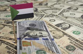 سعر الدولار وأسعار العملات الأجنبية  في السودان اليوم السبت 18 سبتمبر 2021م في السوق السوداء و البنوك السودانية