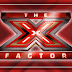 Το X-Factor επιστρέφει