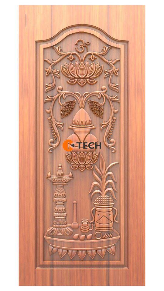 تحميل تصميمات أبواب شقق 3D - باب شقه تصميم d3 ,art,rlf.cdr