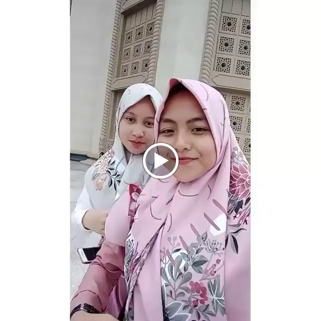 Hijabers Indonesia