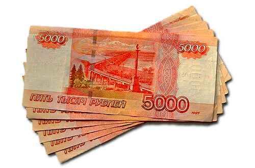 Куда вложить и инвестировать 30 000 рублей, что бы получать доход?