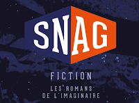 https://www.snag-fiction.com/la-cite-des-chimeres