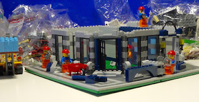 its-not-lego.blogspot.com, lepin 15002 cafe corner modular
