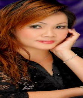 Chord Udah Enda Sayau - Stella Philip