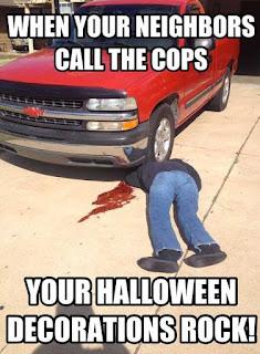 horror-halloween-meme