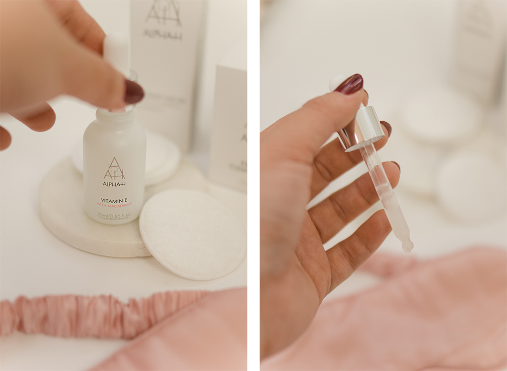 alpha-h-skincare-vitamin-e-review-barely-there-beauty-blog