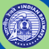 RRB Recruitment 2018 Junior Engineer, Material Superintendent and Chemical Metallurgical Assistant 14033 Post Apply Online
