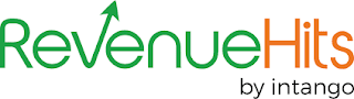 High paying AdSense alternatives