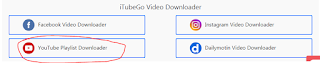 how to download youtube video with keepvid.pro