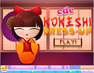 http://www.yayoye-juegos.com/cde-kokeshi-online-juego/16048/