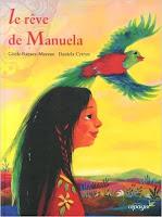 https://itzamna-librairie.blogspot.fr/2017/02/le-reve-de-manuela-baquey-moreno-cecile.html