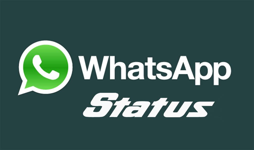 Whatsapp Status Quotes Be Mine 4 U