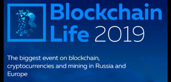 https://coincryptoasia.blogspot.com/2019/09/blockchain-life-awards-2019.html