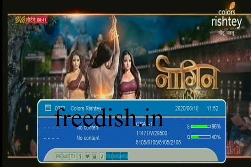 rishtey tv, colors rishtey uk, colors rishtey tv guide, colors rishtey voot, rishtey tv promo